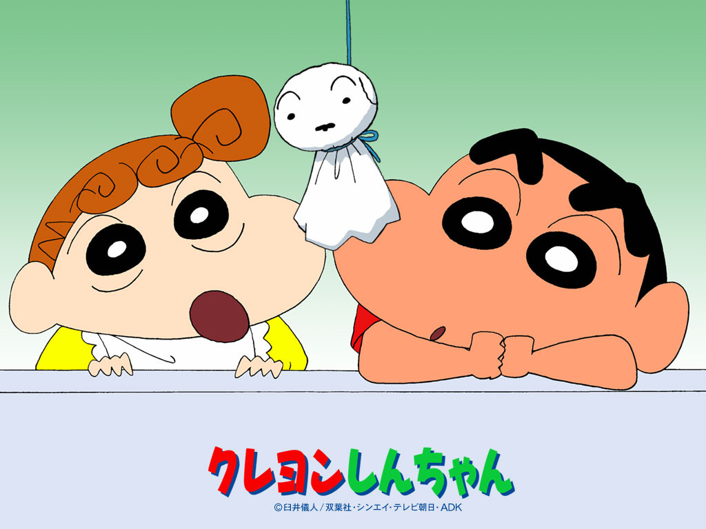 Image result for amazonプライムビデオ しんちゃん